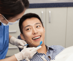 Orthodontic Treatment in Hawthorn Woods, IL