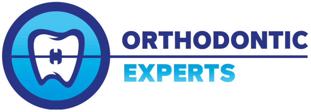 Top Orthodontist: Braces, Invisalign